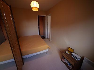 Appartement, 28,71 m²