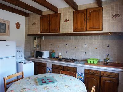 Appartement, 39,22 m²