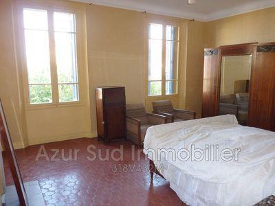 Maison, 273,35 m²