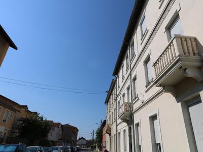 Appartement, 63,57 m²