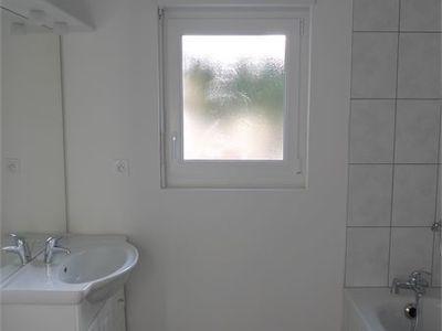 Location appartement rez de jardin dans le Haut-Rhin (68) - Superimmo