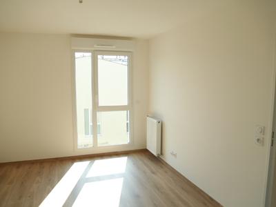 Appartement, 42,18 m²