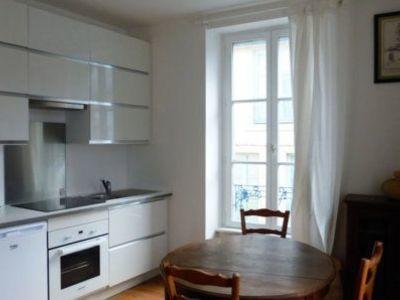 Appartement, 46,01 m²