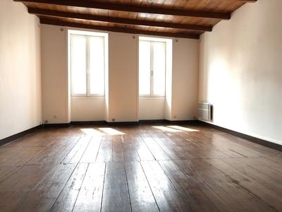 Maison, 81,8 m²
