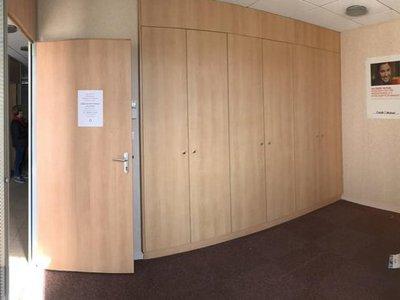 Terrain, 85 m²