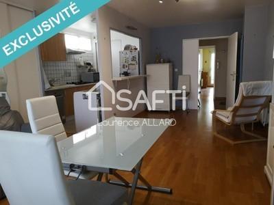 Ventes Immobilieres 5 Pieces A Pontoise 95300 Superimmo