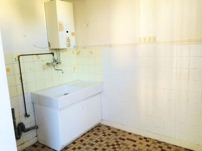 Appartement, 50,86 m²