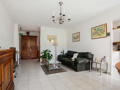 Appartement, 77,92 m²