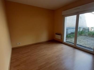 Appartement, 75,78 m²