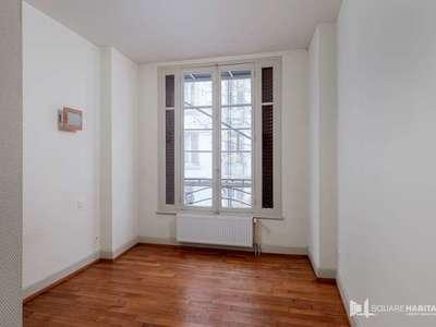 Appartement, 75,72 m²