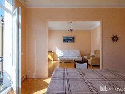 Appartement, 78,86 m²