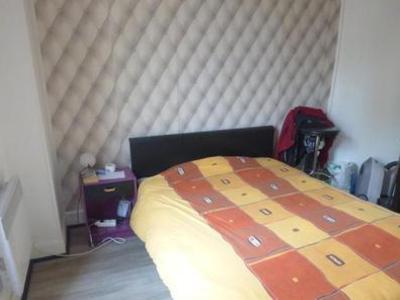 Location Appartement Meublé Dans Loise 60 Superimmo