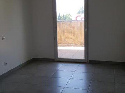 Appartement, 43,36 m²