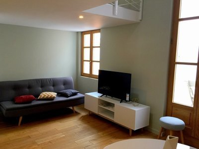 Immeuble, 341,45 m²