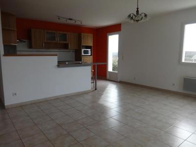 Maison, 72,46 m²