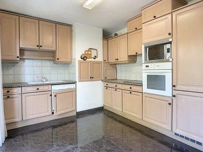 Appartement, 118,05 m²