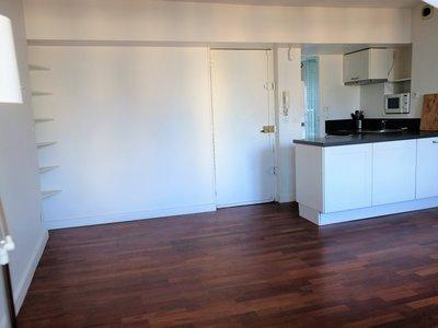 Appartement, 23,02 m²