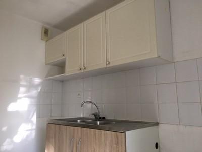 Appartement, 46,27 m²
