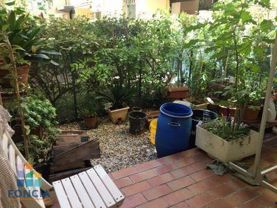 Achat appartement rez de jardin à Nîmes (30000) - Superimmo