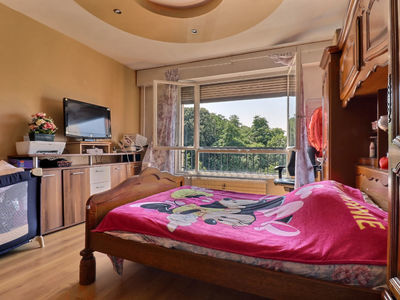 Appartement, 98,78 m²