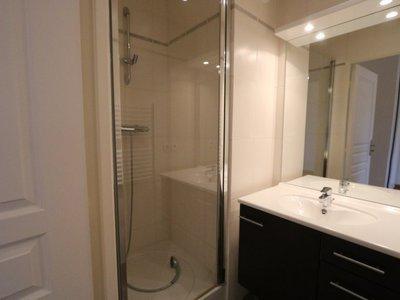 Appartement, 94,6 m²