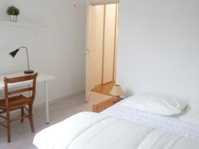 Appartement, 49,46 m²