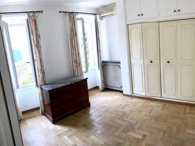 Appartement, 60,95 m²