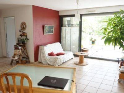 Appartement, 92,48 m²
