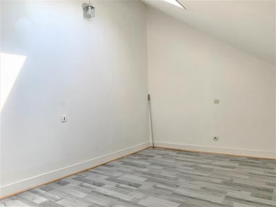 Appartement, 32,49 m²