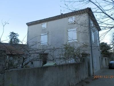 Maison, 98,13 m²