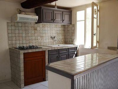 Maison, 46,71 m²