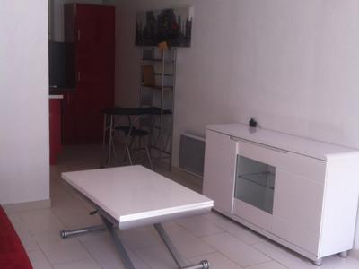 Locations Immobilières à Liancourt 60140 Superimmo