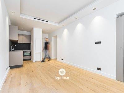 Appartement, 40,57 m²