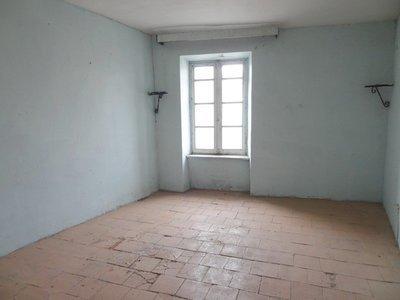 Maison, 102,07 m²
