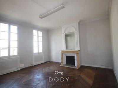 Maison, 204,28 m²