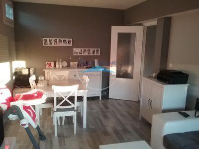 Appartement, 65,28 m²
