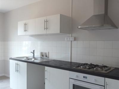 Appartement, 111,12 m²