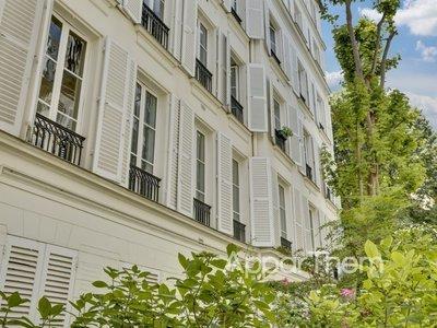 Appartement, 112,5 m²