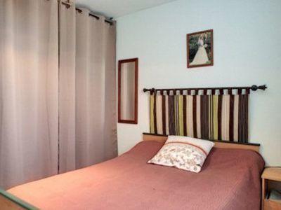 Maison, 97,9 m²