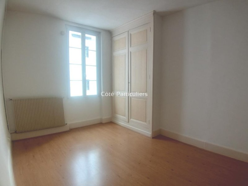 Appartement, 62,94 m²