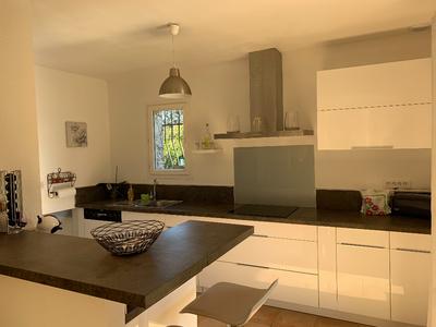 Maison, 113,04 m²
