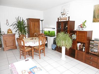 Maison, 78,94 m²