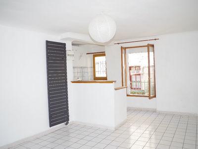Appartement, 56,74 m²