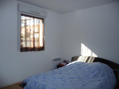 Appartement, 63,93 m²