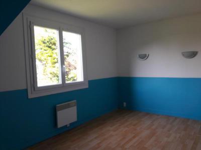 Maison, 87,98 m²