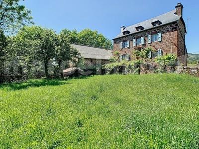Maison, 152,96 m²