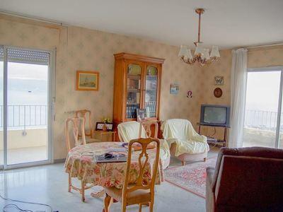 Appartement, 108,42 m²