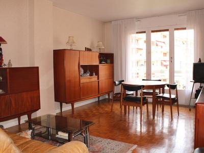 Appartement, 97,5 m²