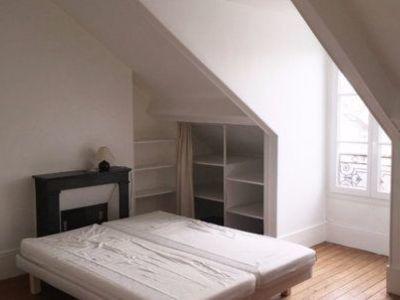 Appartement, 36,19 m²