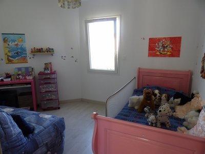 Maison, 97,53 m²